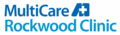 MultiCare Rockwood Urgent Care - Argonne