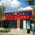 Total Access Urgent Care, Tower Grove