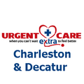 CareNow Urgent Care - Charleston & Decatur