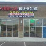 Doctors Urgent Care Walk-In Clinic -Shelby Twp.