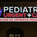 Pediatric Urgent Care of Fort Worth, La Gran
