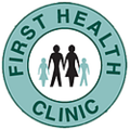 First Health Clinic