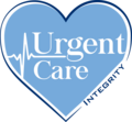 Integrity Urgent Care, Cleburne