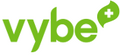 Vybe Urgent Care, Center City