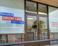 Mansfield urgent care %26 family medicine mansfield 1