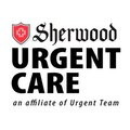 Sherwood Urgent Care - Conway, AR