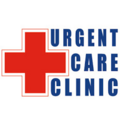 Doctor's Care Clinic