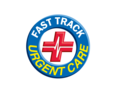 Fast Track Urgent Care, Silver Spring