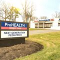 ProHEALTH Urgent Care of Jericho