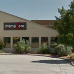 PrimaCare Medical Center, Plano (Alma Drive)