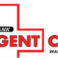 The Urgent Care, Westbank