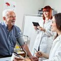 The 10 Best Urgent Care In Bowling Green Ky Book Online Solv