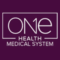 One Health Medical System Urgent Care