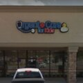 Urgent Care for Kids, Allen