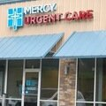 Mercy Urgent Care, Burnsville
