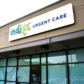 MultiCare Indigo Urgent Care, Rainier