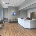 In & Out Urgent Care, Covington Madisonville