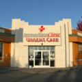 Immediate Clinic, Lynnwood